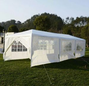 10'x30' Party Tent for Sale in Kent, WA