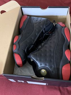 Dirty Bred 13 for Sale in Watsonville,  CA