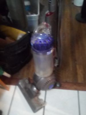 Dyson vacuum for Sale in Converse, TX