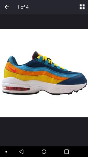 Nike Airmax for Sale in Beaumont, TX