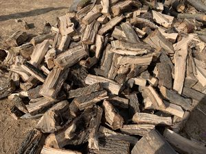 Firewood Ready for Pick Up!!! for Sale in Clovis, CA
