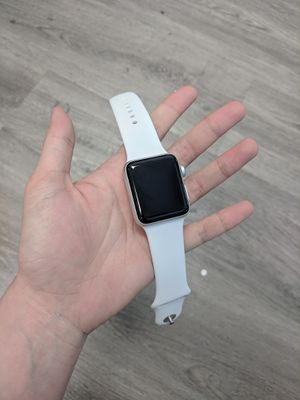 Apple Watch Series 3 for Sale in Renton, WA