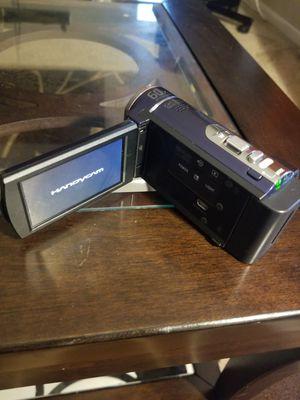 Camera for Sale in Marietta, GA