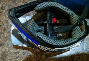 Vigor Helmet for Sale in Avon Park, FL