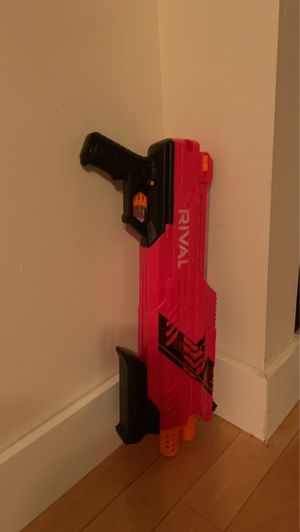 Nerf gun for Sale in Plantation, FL