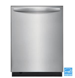 Brand New Dishwasher Frigidaire for Sale in Los Angeles, CA