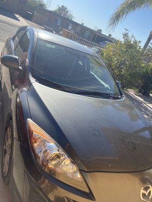 Mazda 3 hatchback for Sale in Tucson, AZ