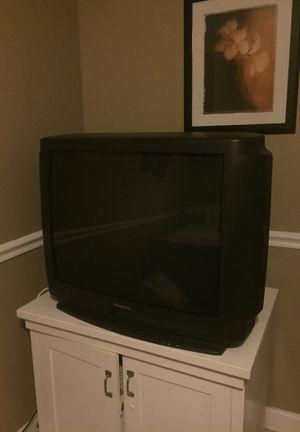 Panasonic TV for Sale in Ellicott City, MD