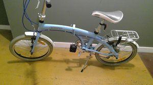 MIAMI Citizen Bike for Sale in Chillum, MD