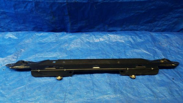 2014-2019 INFINITI Q50 RADIATOR SUPPORT UPPER TIE BAR BRACE # 35669