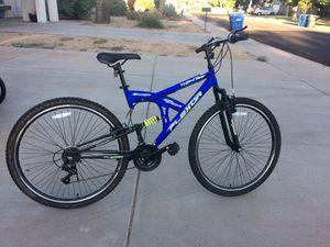 Bike: Like New for Sale in Phoenix, AZ