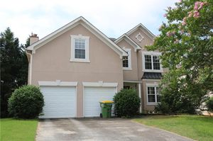 **BEAUTIFUL Home in Marietta** for Sale in Doraville, GA