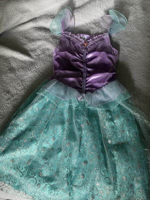 Disney Princess Costumes for Sale in Tustin, CA