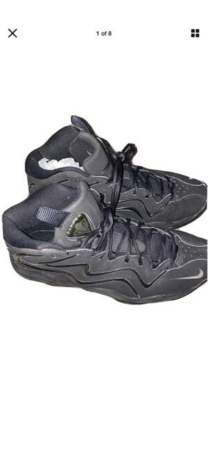 Nike air pippen for Sale in Newport News, VA