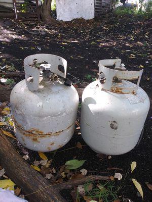 Propane tanks for Sale in Waterbury, CT