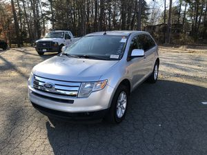2010 Ford Edge for Sale in Gastonia, NC