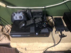 Xbox one day one addition for Sale in Christiana, TN