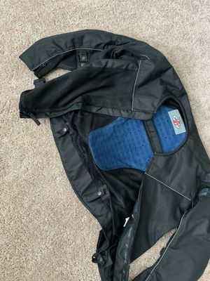 Motorcycle Jacket for Sale in Murfreesboro, TN