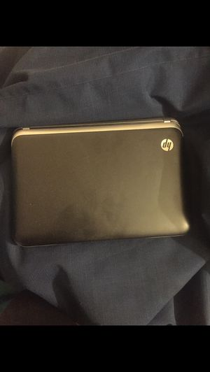 Beats audio hp mini 210 notebook for Sale in Bloomfield, CT