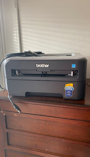 Brother Printer for Sale in Wyomissing, PA