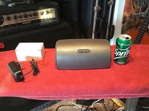 Polk wi-fi wireless speaker for Sale in Avondale, AZ