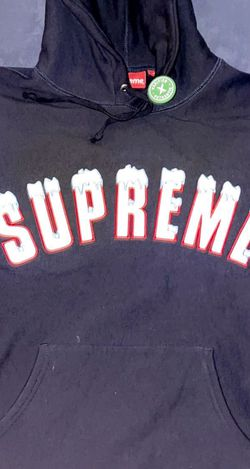 Supreme Hoodie for Sale in Tualatin,  OR