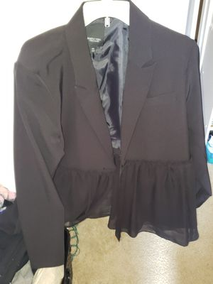 Jackets and Shirts for Sale in Everett, WA