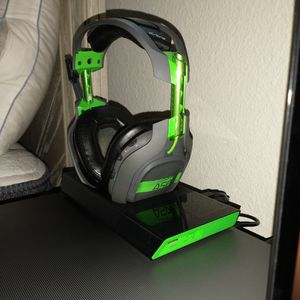 Xbox Astro A50 for Sale in Long Beach, CA