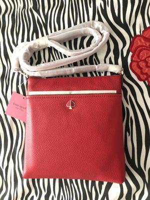 Kate spade women's handbag for Sale in San Rafael, CA
