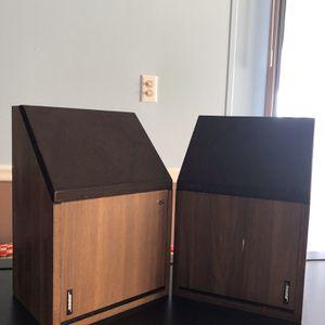 Bose Speakers for Sale in Hialeah, FL