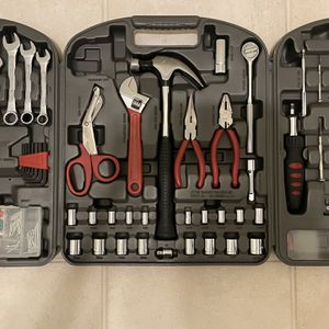 Tool Kit for Sale in Fort Lauderdale, FL