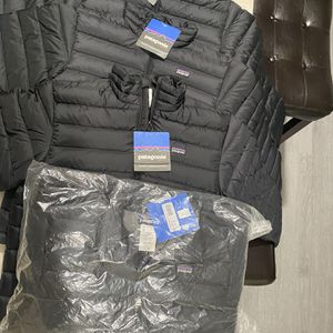Patagonia for Sale in Carson, CA