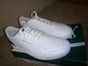 Puma Men's size 10 Brand New Shoes for Sale in Modesto, CA