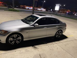BMW 330i e90 2006 for Sale in Hanover Park, IL