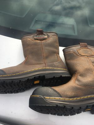 New Dr .Martens size 10 men's for Sale in Hacienda Heights, CA