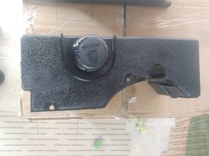 TECUMSEH ENGINE GAS TANK 10 HP HARD TO FIND for Sale in Winter Springs, FL