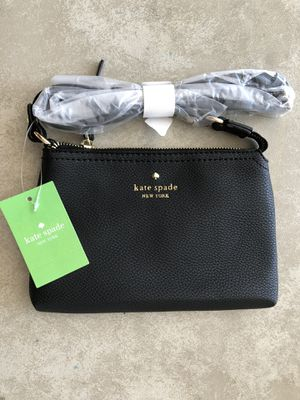 Kate Spade Crossbody Purse for Sale in Citrus Heights, CA