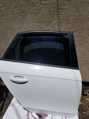 Audi 2014 parts for Sale in Riverside, CA