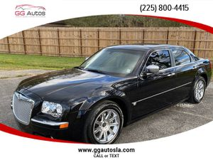 2006 Chrysler 300 for Sale in Baton Rouge, LA