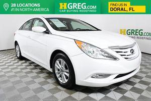 2013 Hyundai Sonata for Sale in Doral, FL