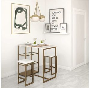 Small Pub Kitchen/ Dining Table for Sale in Dallas, TX