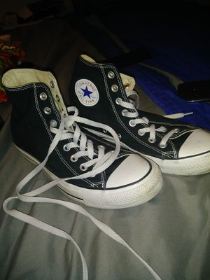 Converse for Sale in South Salt Lake, UT