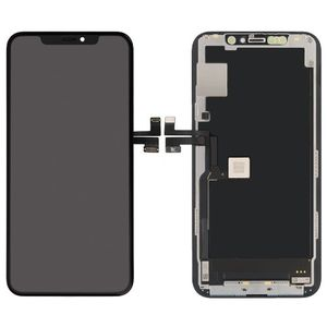 Screen, battery, charger port and other parts for all iPhone and Samsung for Sale in Newark, CA