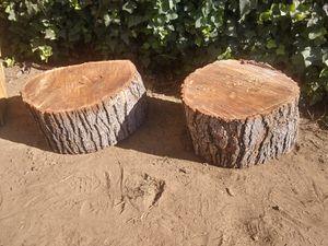 Plant stands for Sale in Fresno, CA