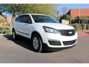 2015 Chevrolet Traverse for Sale in Phoenix, AZ