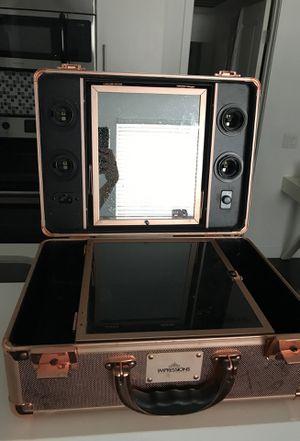 Portable impressions vanity for Sale in Phoenix, AZ