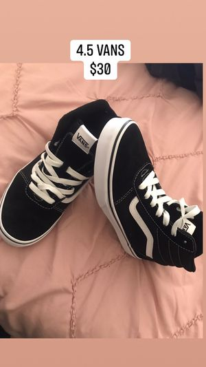 Brand new vans for Sale in Milwaukee, WI