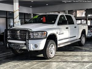 2007 Dodge Ram 3500 for Sale in Gladstone, OR