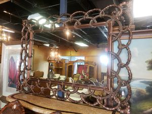 Wall Mirror for Sale in Oakland Park, FL