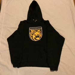 Colorado College Hockey Team Logo Hoodie. Size Large for Sale in Colorado Springs,  CO